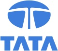 Tata Steel. More like goodbye steel.