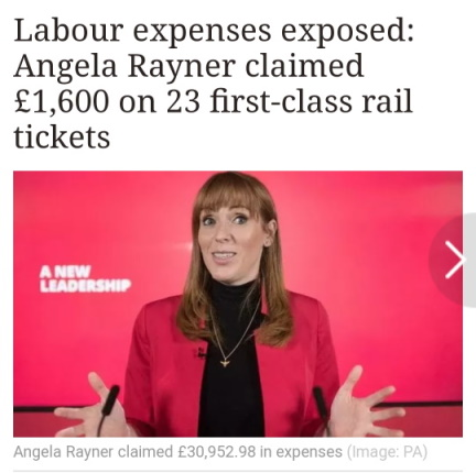 angela rayner expenses 1