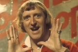 jimmy savile dirty nonce